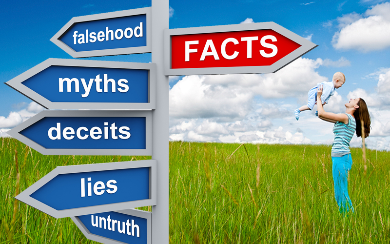 Blog_Article-Myths-and-Realities-of-Allergies