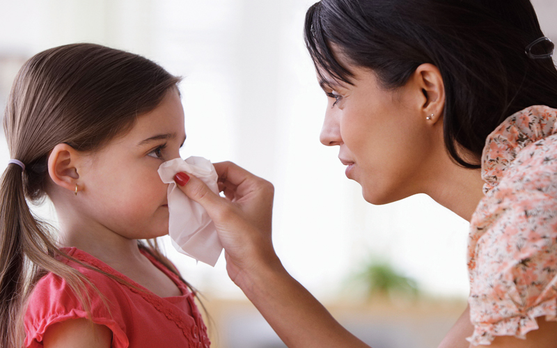 Blog_Article-Teaching-Your-Child-to-Deal-with-Allergies
