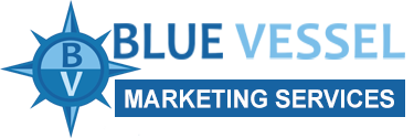BlueVessel Marketing Services